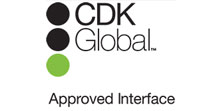 CDK Software Partner