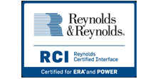 RCI Interface Partner