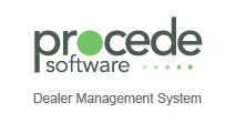 Procede Software Partner
