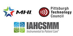 hänel memberships: IAHCSMM